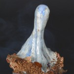 """""""STH Bowling Pin"""" another view"""